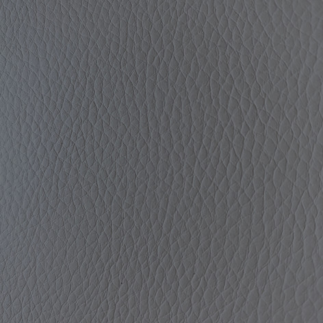 Premium Smoke Leather
