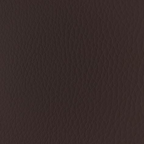 Premium Amber Leather