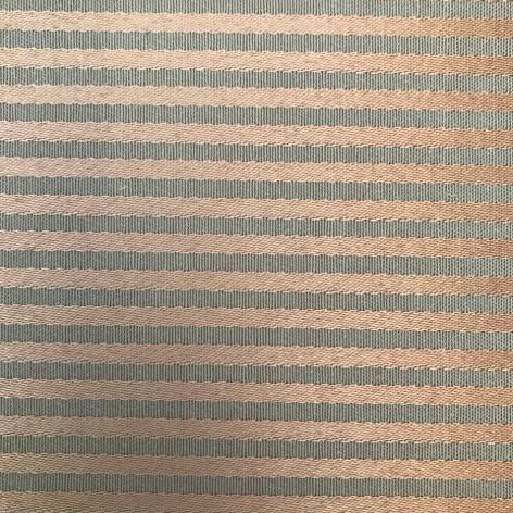 Elegant Stripe - Robin