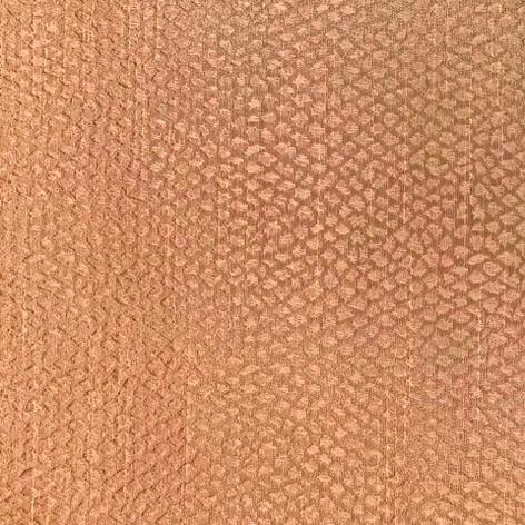 Pebbles - Latte
