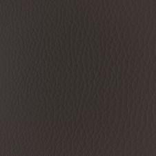 Premium Cedar Leather