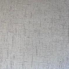 Flax Linen