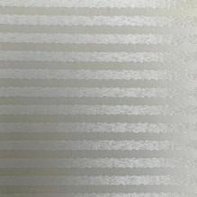 Elegant Stripe - Eggshell