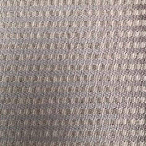 Elegant Stripe - Platinum