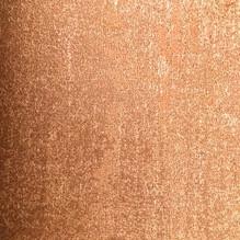 Textures - Latte