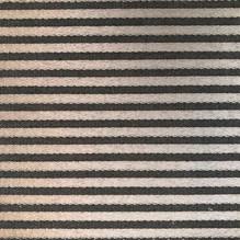 Elegant Stripe - Chrome