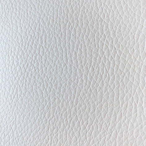 Premium Snow Leather