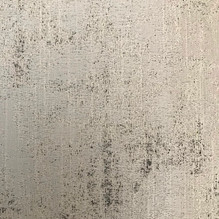Textures - Linen