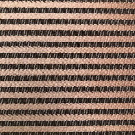 Elegant Stripe - Bronze