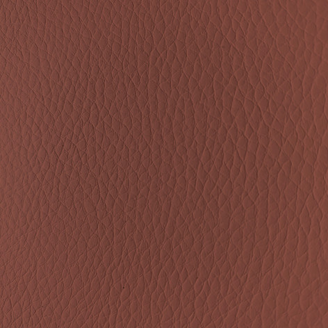 Premium Caramel Leather