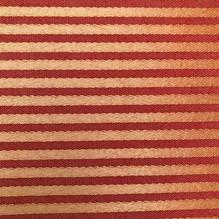 Elegant Stripe - Berry