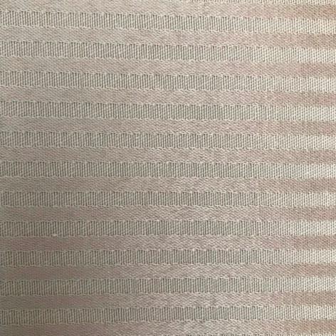 Elegant Stripe - Pearl
