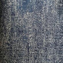 Textures - Midnight