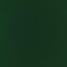 Premium Pine Leather