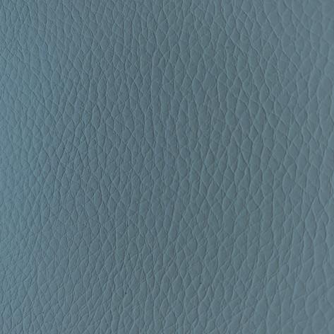 Premium Stone Leather
