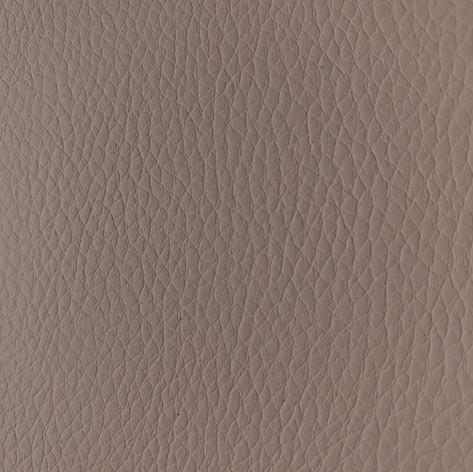 Premium Khaki Leather