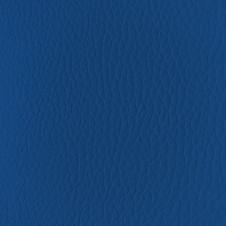 Premium Sapphire Leather
