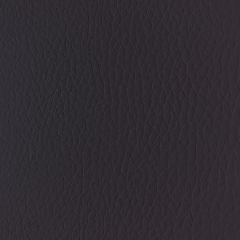 Premium Soot Leather