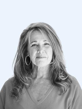 Linda Light Blue Background.jpg