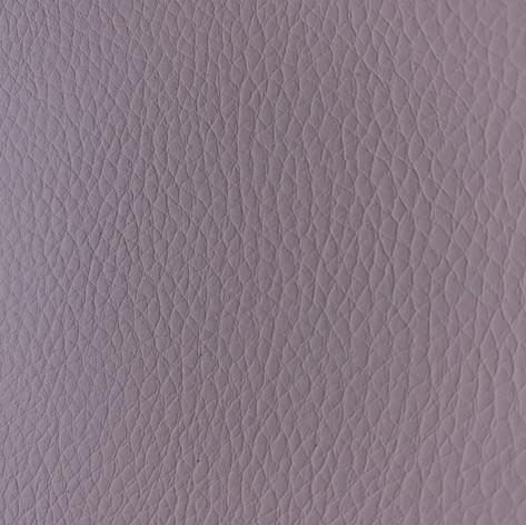 Premium Salt Leather