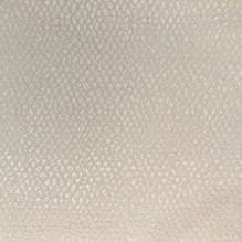 Pebbles - Ivory