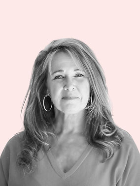 Linda Nelson, Founder of Five Star Table
