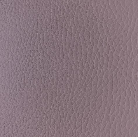 Premium Peanut Leather