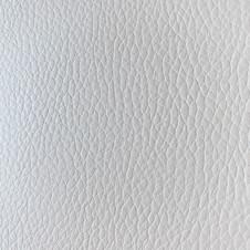 Premium Pearl Leather