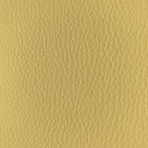 Premium Honey Leather