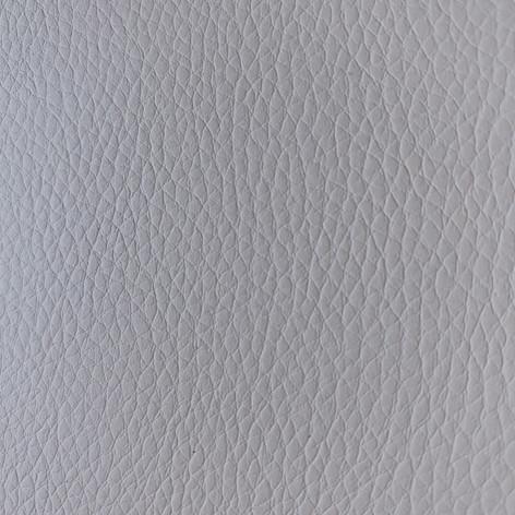 Premium Fog Leather