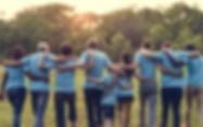 group-diversity-people-volunteer-arm-260