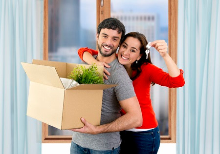 Finding and KEEPING Great Tenants