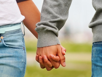 Compromisso para o casamento