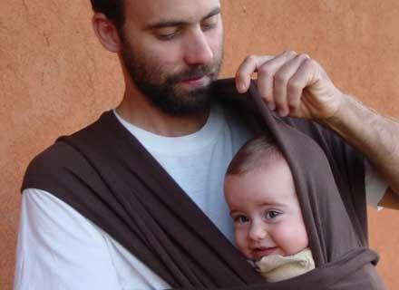 pai espiritual.jpg