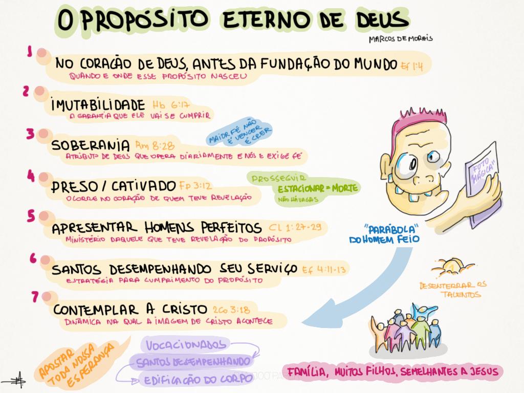 03_O_proposito_eterno_de_Deus.PNG