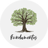 Fundamentos: projeto para ajudar na formação da fé e da vida dos discípulos de Jesus.