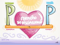 Benito_-_Paternidade_e_Padrão.PNG