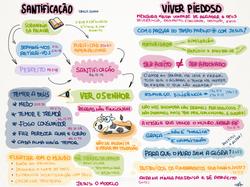 02_Santificacao_e_viver_piedoso.PNG