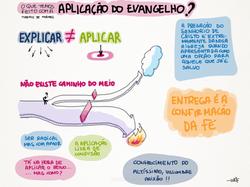 04-ParaAplicarOEvangelhoDoReino.PNG