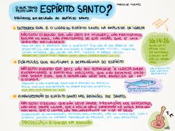 05-ComoOEspIritoSanto.PNG