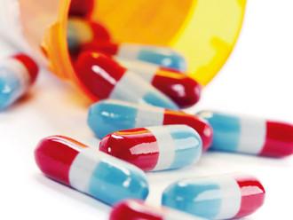 Três Remédios para Três Doenças Diferentes
