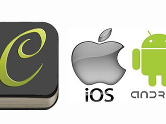 Catequizando para iOS