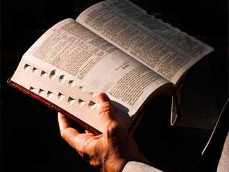 """O que significa """"Evangelho do Reino""""?"""