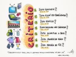 04_Ser_criterioso.PNG
