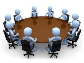 Discipulado não é Reunião – é Relacionamento