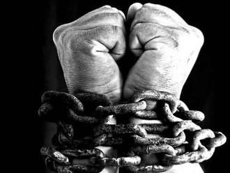 Todos os homens são escravos