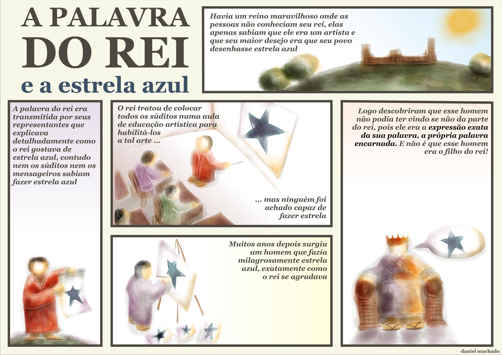 A PALAVRA DO REI.png