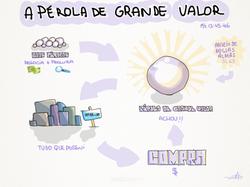Parábolas_do_Reino_dos_Céus,_Pérola_de_Grande_Valor.png