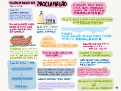 Benito_Lopez,_página_7.PNG