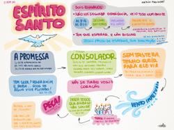 08_Dom_do_Espirito_Santo.PNG